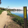 Thumbnail image for Navy Pledges to Restore Point Loma Shoreline After Removing Fuel Pipeline from La Playa Trail