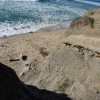 Thumbnail image for Sunset Cliffs Natural Park – Eroding and Dangerous, Beautiful and Seductive