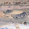"Thumbnail image for Open Letter to San Diego City Council: Vote ""No"" Today on Stadium EIR"
