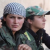 Thumbnail image for It Was Syrian Kurd Leftists Who Kicked Islamic State Out of Kobani