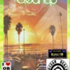 Thumbnail image for Ocean Beach Sunday Sunset Clean-Up – Feb. 15