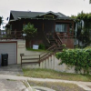 Thumbnail image for OB Planning Board: Demolition of Over 100-Year-Old House on Niagara