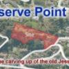 Thumbnail image for Point Lomans Mobilize Against Subdivision Set for Historic Jessop Property – City Council Showdown on Feb. 9th
