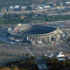 Thumbnail image for Will City of San Diego Make Dubious Move to Get Blanket CEQA Exemption for Mission Valley Stadium?