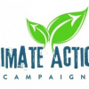 Thumbnail image for OB Town Council Meeting: OB and Climate Action Campaign – Wed., March 25
