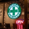 "Thumbnail image for San Diego Finally Allows 1st ""Legal"" Pot Shop 19 Years After California Voters Passed Measure"