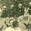 Thumbnail image for March 28, 1971 – The Most Violent Day in Ocean Beach History