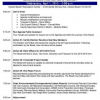 Thumbnail image for Ocean Beach Planners Agenda for Wed., April 1 – New Officers, a South OB Crosswalk and the One Paseo Project
