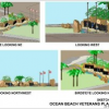 Thumbnail image for Ocean Beach CDC Is Looking Forward to Developing the Veteran's Plaza