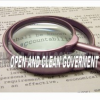 Thumbnail image for Donna Frye: An Ode to Open Government – 'Let the Sun Shine In'