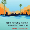 Thumbnail image for Climate Action – or Inaction – at Point Loma Democratic Club Meeting – March 22