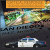 Thumbnail image for Federal Report on San Diego Police: Mediocre on Criticism – Light on Sanctions