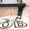 Thumbnail image for OB Rec Center Make-Over Allows Everyone to Be a Kid