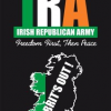 Thumbnail image for Why Does the American Left Ignore the Struggle for Freedom in Northern Ireland?