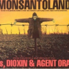 Thumbnail image for San Diego's Lawsuit Against Monsanto Shows Just How Hard It Is To Hold Polluters Accountable