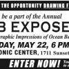 Thumbnail image for Deadline for Entry into Annual Ocean Beach Photo Contest is May 20th