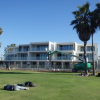 Thumbnail image for This Is What Gentrification in Ocean Beach Is All About – Condos for the 1% –  Just $9,500 a Month