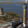 Thumbnail image for Nuclear Shutdown News – April 2015