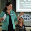 Thumbnail image for Sex Trafficking of Minors Hits Close to Home in Point Loma