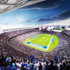Thumbnail image for What's Going On With the Stadium and the Chargers?