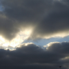Thumbnail image for Dark Clouds on San Diego's Horizon