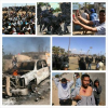 Thumbnail image for Security Forces Clash with Baja California Farmworkers