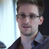 Thumbnail image for NSA Collection of American Phone Records Ends  – Thanks to Edward Snowden