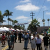 Thumbnail image for Getting Into the Spirit of OB Street Fairs – Looking Back at the Street Fair of 2009