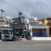 """Thumbnail image for """"Wall of Gentrification"""" in Ocean Beach Halted on West Pt Loma?"""