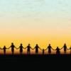 Thumbnail image for An OB Activist's Calendar for June