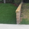 Thumbnail image for Artificial Grass May Save Water, But Does It Endanger People?