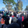 Thumbnail image for Numbers Game at San Diego Anti-ALEC Protests