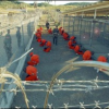 "Thumbnail image for It's Time to Give ""Gitmo"" Back to the Cubans"
