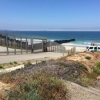 Thumbnail image for San Diego's Two Borders Can Be Challenging