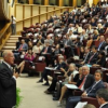 "Thumbnail image for Jerry Brown Gushes About ""fighting climate change"" at Vatican As He Fracks California"