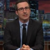 Thumbnail image for Sign a petition calling for John Oliver to be Jon Stewart's replacement on the Daily Show.