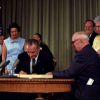 Thumbnail image for As Medicare Turns 50, It's Time to Grow the Program