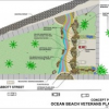 Thumbnail image for Improving Parks in Ocean Beach – 2 Projects, 1 Area
