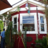 """Thumbnail image for More Memories of """"Red House"""" of Ocean Beach"""