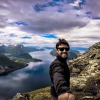 Thumbnail image for BASE Jumper From OB Dies in Brazil Accident