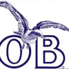 Thumbnail image for History of the Original OB Seagull Logo
