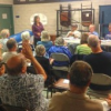 Thumbnail image for Councilwoman Lorie Zapf Main Event at Sunset Cliffs Natural Park Meeting