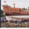"Thumbnail image for San Salvador Replica to Be ""Launched"" Sunday, July 19th"