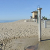 Thumbnail image for California State Beach Showers to Be Shut Off Beginning July 15