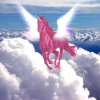 Thumbnail image for Chargers Stadium Financing Plan: Sell City Owned Unicorns and Fairy Dust