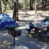 Thumbnail image for Camping on Mt Palomar on the Edge of the Wilderness
