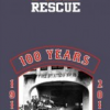 Thumbnail image for Shirt Design Commemorating Centennial of Ocean Beach Firefighters Goes Public