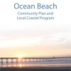 Thumbnail image for Special Meeting Called for OB Planners' Final Prep for Coastal Commission Hearing