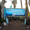 Thumbnail image for Ocean Beach News, Notes and Nuggets