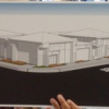 "Thumbnail image for ""Ocean Beach Plaza"" Approved By OB Planners"
